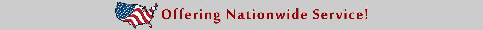 nationwide_shipping_banner
